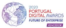 Portugal Digital Awards 2020