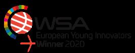 WSA European Young Innovators 2020