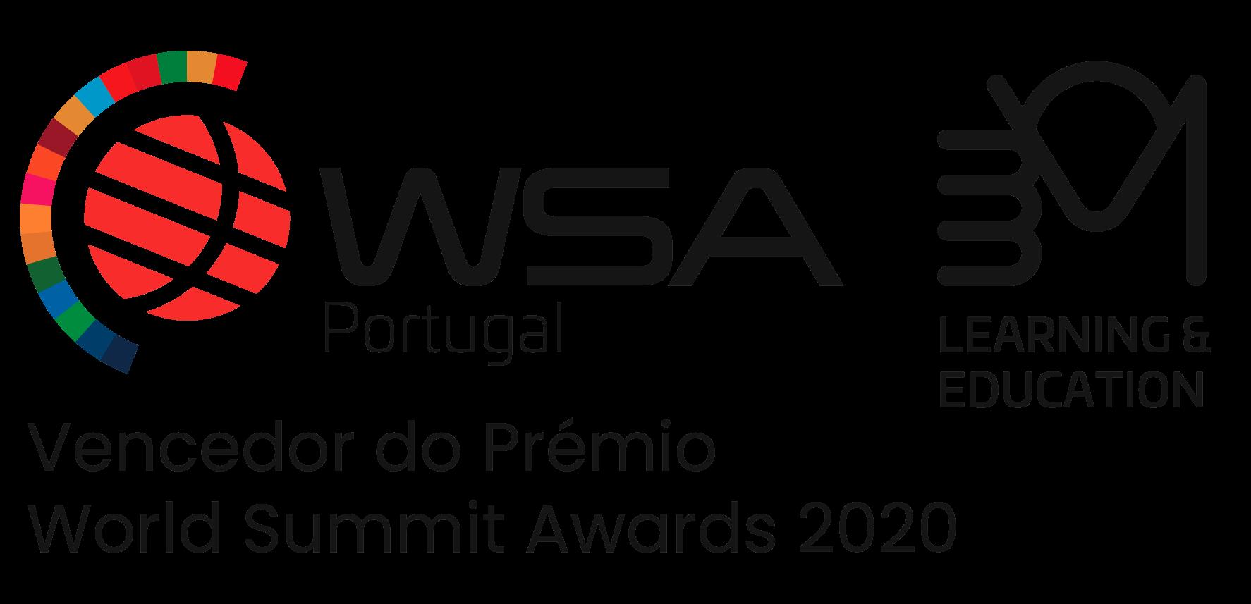 WSA Education 2020